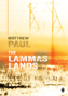 The Lammas Lands