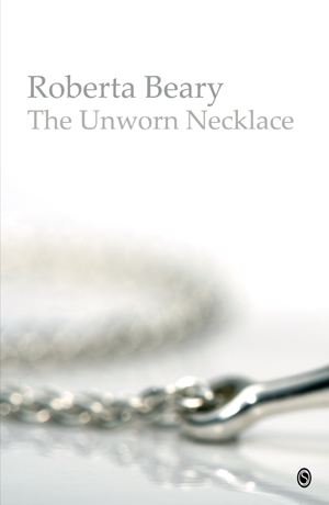 The Unworn Necklace