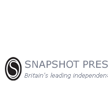 Snapshot Press: Britain's leading independent publisher of haiku, tanka & other short poetry